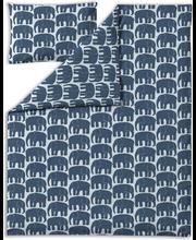 L. pltl elefantti