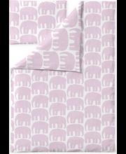 V. pltl elefantti