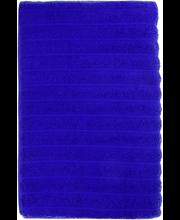 Kylpypyyhe 70x150 reilu