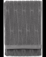 Finlayson Toivo käsipyyhe 50x70 cm