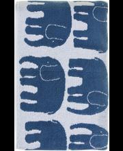 Kylpypyyhe 70x150