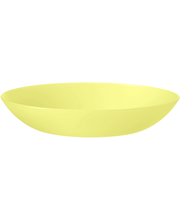 Lautanen 23,5 cm