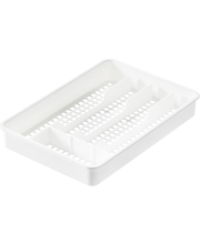 Orthex aterinlaatikko pieni, 33x22x4cm