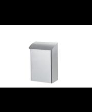 Orthex postilaatikko metallinen