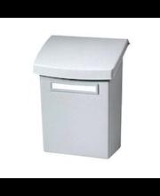 Orthex postilaatikko