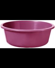 Pesuvati 8l pinkki