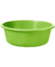 Pesuvati 8l vihreä