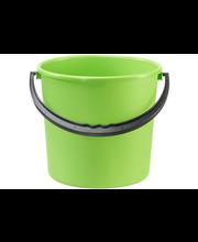 Orthex Sanko 10 l vihreä