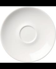 Arabia 24h vati 17 cm, valkoinen