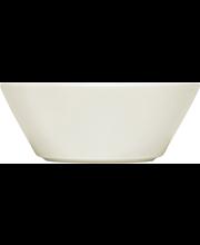 Iittala Teema kulho 15 cm, valkoinen