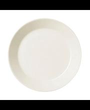 Iittala Teema lautanen 15 cm, valkoinen