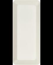 Vati 16x37cm teema valk
