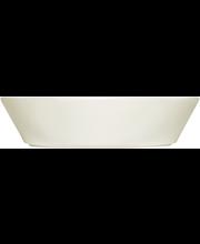 Iittala Teema kulho 30 cm, valkoinen
