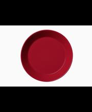 Lautanen 17 cm teema pun
