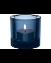 Iittala Kivi kynttilälyhty 60 mm, sade