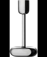 Kynttiläjalka 183mm