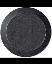 Iittala Teema lautanen 17 cm, duo harmaa