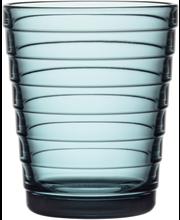 Aino Aalto 22cl juomalasi merensin. 2kpl