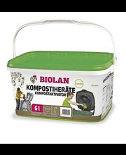 Biolan Kompostiheräte 6 l
