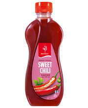 Saar 345ml sweet chili...