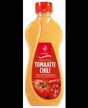 Saar 345ml tomaat-chil...