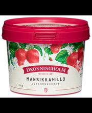Dronningholm 1kg mansi...