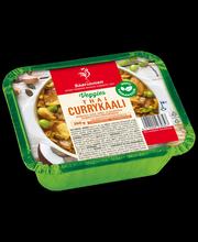 Saar 350g thai currykaali