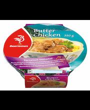 Saarioinen 350g butter chicken