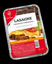 Saarioinen 700g lasagne