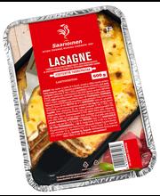 Saar 600g lasagne