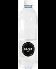 Lähdevesi 0,5l plo Dropp