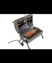 Savustin/grilli 900w