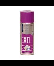 Maston spraymaali 400ml Lila 811, RAL 4008