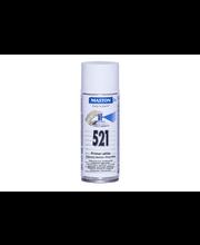 Maston Spray pohjamaali 521 400ml valkoinen