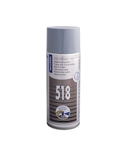 Maston spraypohjamaali 400ml harmaa 518