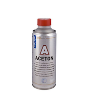 Maston Asetoni 450ml