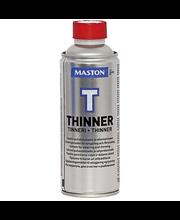 Maston Tinneri 450ml