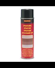 Sprayliima 500ml