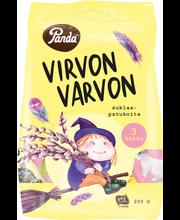 Panda Virvon Varvon 20...