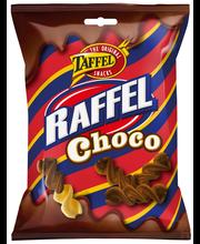 Raffel Choco perunakie...