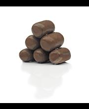 ChocoLaku 2,3kg Maximi...