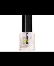 Lumene Natural Code Nail Styler Minikynsilakka 4,5 ml - 1 Base & Top Coat