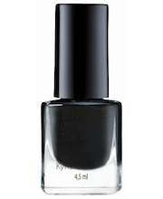 Lumene Natural Code Nail Styler Minikynsilakka 4,5 ml - 7 Rock'n Roll