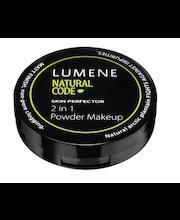 Lumene Natural Code 8g...