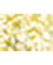 Lumene Natural Code 4,5ml Nail Styler Mini Kynsilakka 57 Jewel Green