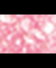 Natural Code by Lumene Nail Styler 3D Glitter kynsilakka 4,5 ml