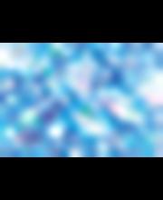 Lumene Natural Code 4,5ml Nail Styler Mini Kynsilakka 59 Blue Galaxy