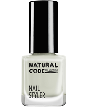 Natural Code by Lumene Kynsilakka 74 TC Beach Combat 4,5ml