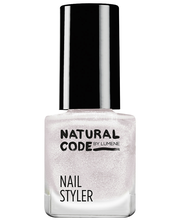 Natural Code by Lumene Kynsilakka 77 Sugar Frosting 4,5ml