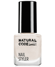 Natural Code by Lumene Kynsilakka 78 Caramel Latte 4,5ml